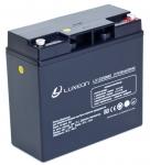 luxeon-lx12200mg